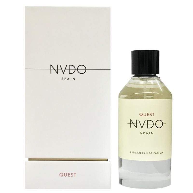 Nvdo quest artisan edp 75ml
