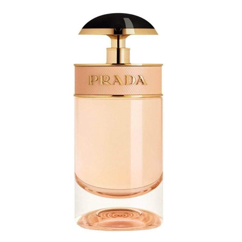 Prada candy l'eau Women edt 30ml