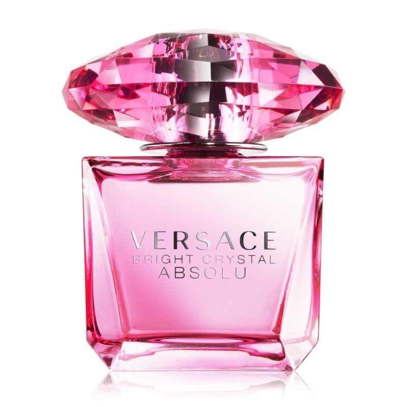 Versace bright crystal absolu Women edp 30ml