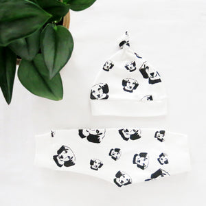 beagle-baby-hat-and-leggings-baby-shower-gift