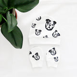 english-bulldog-organic-baby-clothes-shower-gift