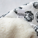 cockapoo-baby-comforter-newborn-gifts-for-dog-lover