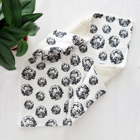 cockapoo-baby-shower-gifts-baby-lovie-baby-security-blanket