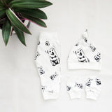 corgi-baby-clothes-newborn-set