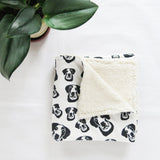 great-dane-organic-cotton-baby-comfort-blanket
