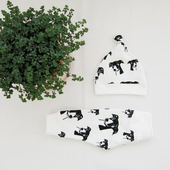 greyhound-whipped-baby-hat-leggings-set