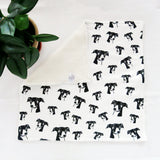 greyhound-whippet-baby-comfort-blanket
