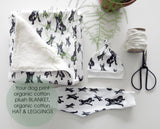 personalised-baby-blanket-with-dog-cat