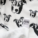 organic-cotton-baby-swaddle-pit-bull-owner