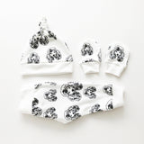 poodle-baby-hat-mittens-leggings-set