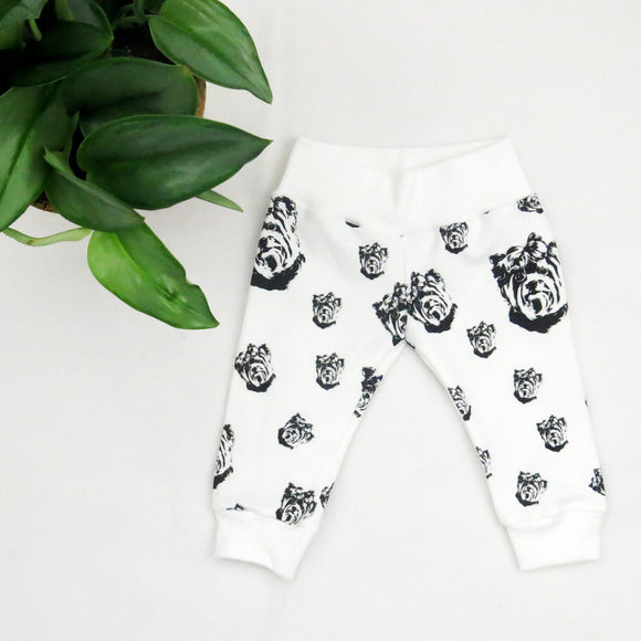 yorkshire-terrier-baby-leggings-organic-cotton