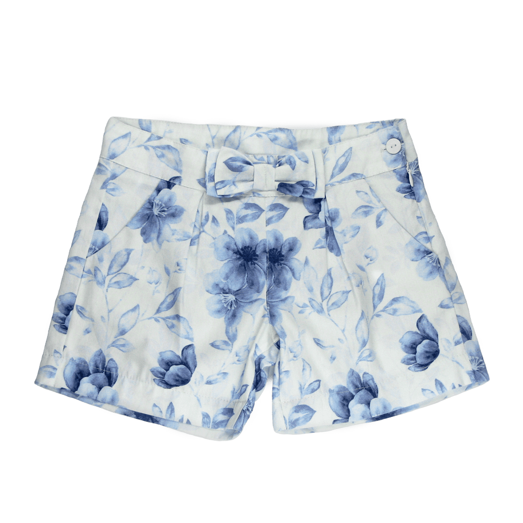 Short Buque Celeste 0919 Estampado-1054334