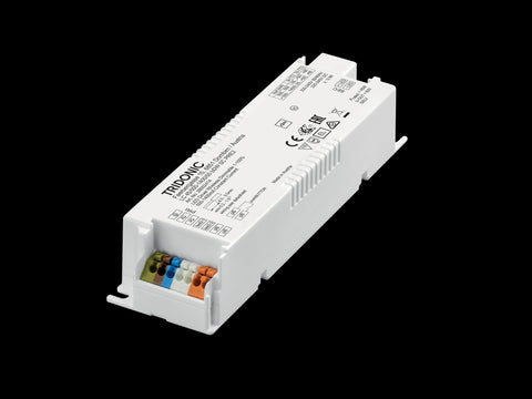 Casambi LED Drivers CC (mA)