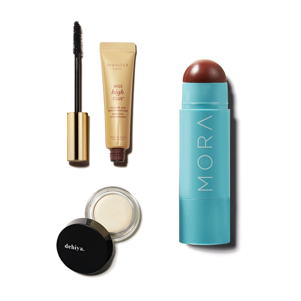 Best in Beauty Must-Haves
