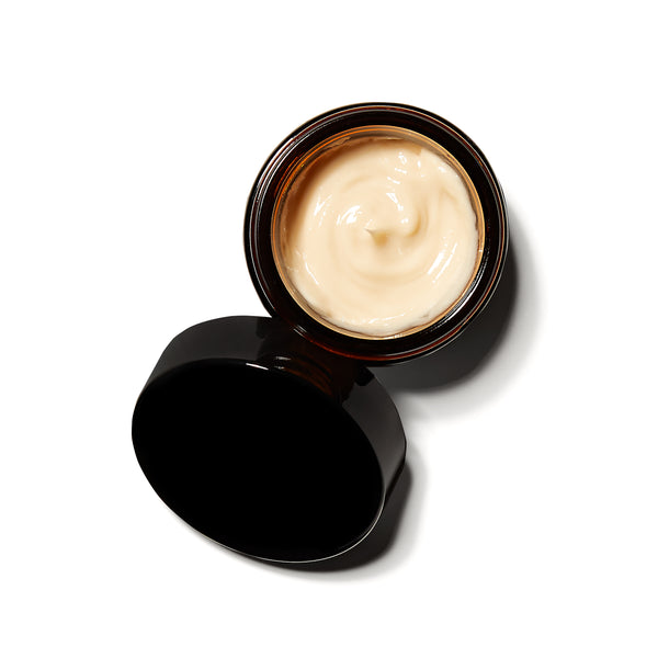 Cocoshea Revitalizing Cream