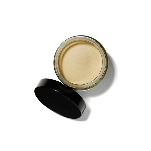 Ivory Shea Butter