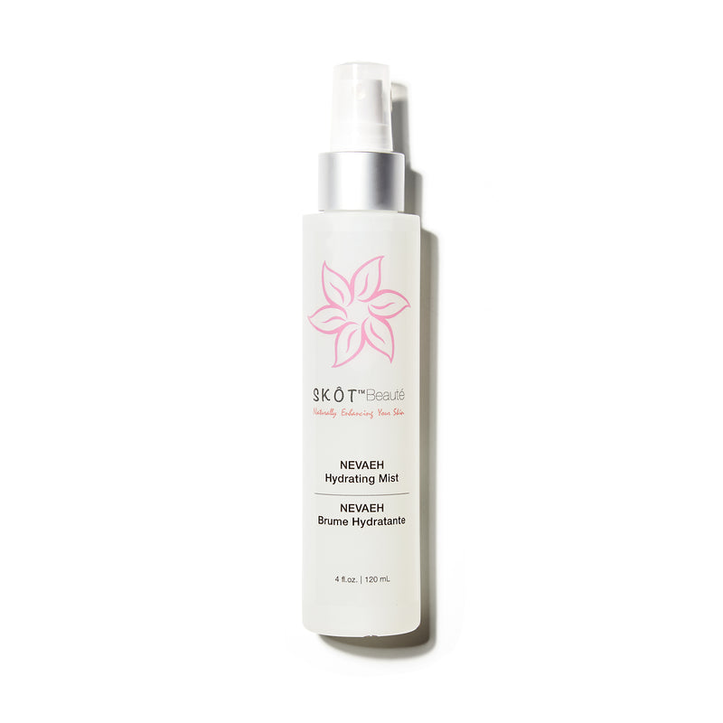Nevaeh Hydrating Mist