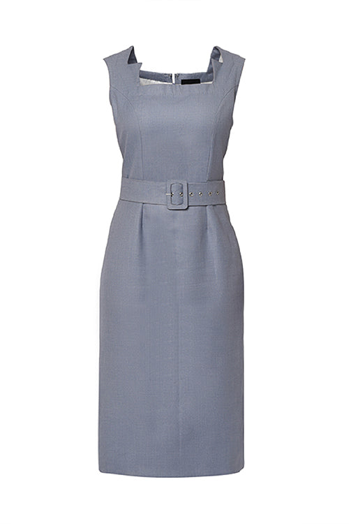 The Elizabeth Collection - Bodycon Dress