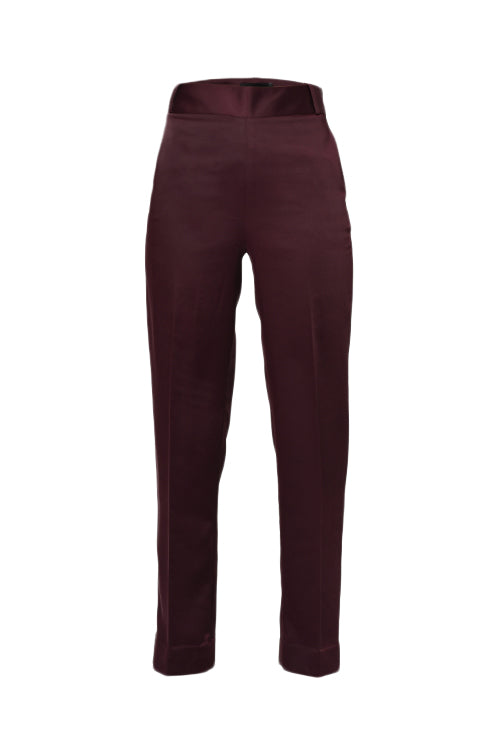 The Royale Ruby collection - Formal Trouser