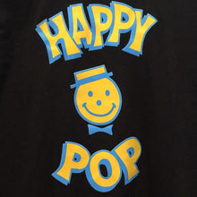 Load image into Gallery viewer, Happy Pop Tee