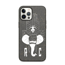 Lade das Bild in den Galerie-Viewer, rene ninja phone case