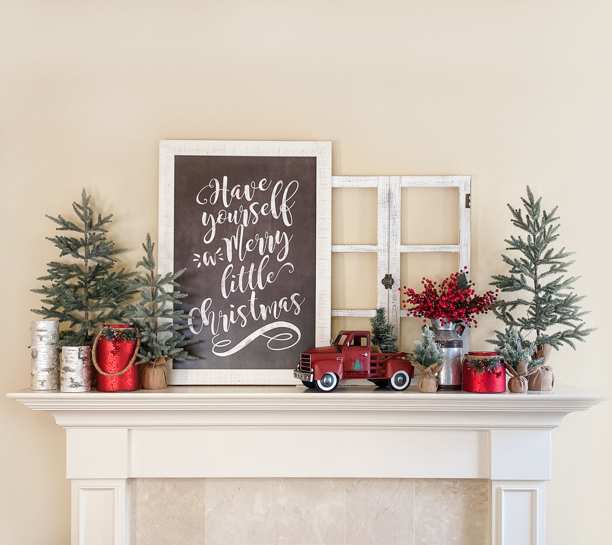 Eugene Seasonal Decorating Service