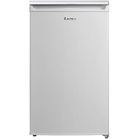 Lec U5017W Undercounter Freezer- Sold as an agent of Euronics Ltd