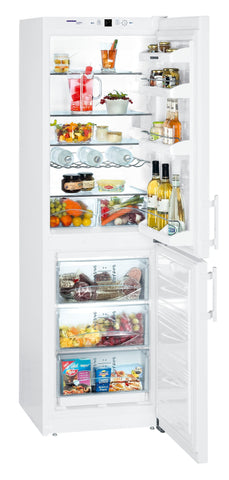 LIEBHERR CUN3033 Fridge Freezer