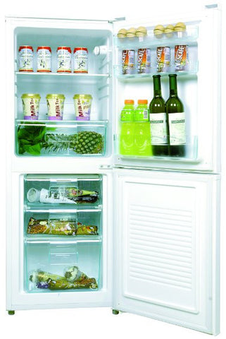 AMICA FK196.4  Fridge Freezer