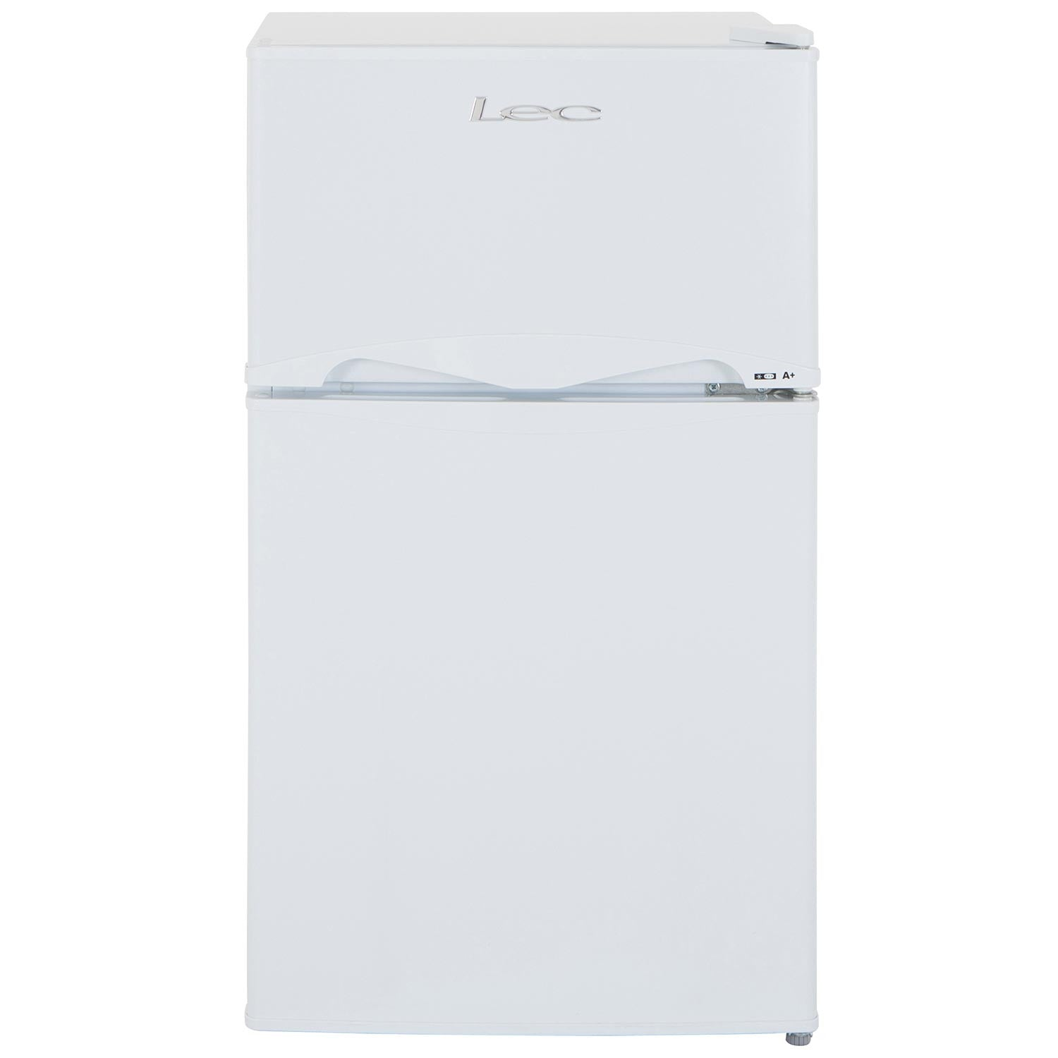 LEC  T50084W  Fridge Freezer - Sold as an agent of Euronics Ltd