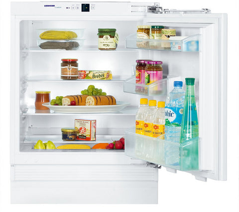 LIEBHERR UIK1510 Integrated Larder Fridge