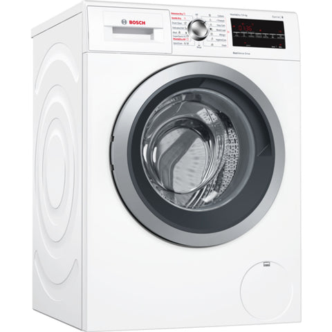 Bosch WVG30462GB 7 kg / 4 kg 1500 Spin Washer Dryer