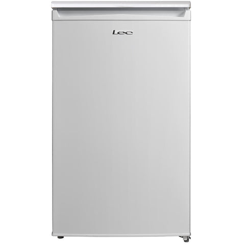 Lec R5517W Undercounter Fridge - Sold as an agent of Euronics Ltd