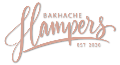 Bakhache Hampers
