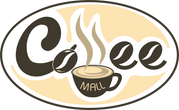 Coffee Mall