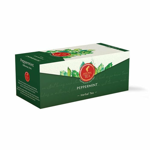 Peppermint – 25 Tea Bags