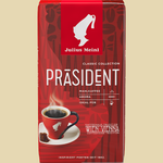 PRÄSIDENT - CLASSIC COLLECTION