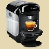 VIVY 2 -COFFEE MACHINE