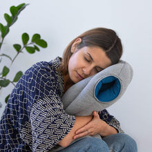 Load image into Gallery viewer, Ostrichpillow | Original - Hutton