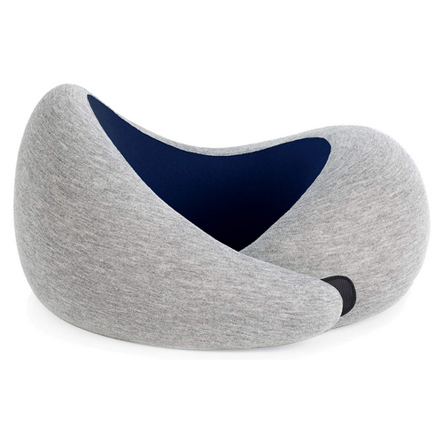 Ostrichpillow Go (4 Colours) - Hutton