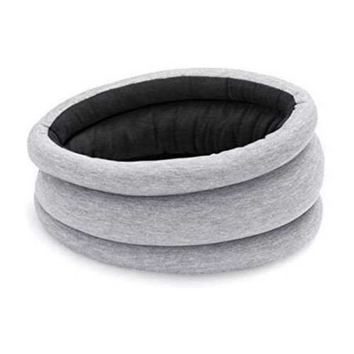 Ostrichpillow | Light (4 Colours) - Hutton