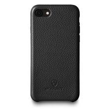 Load image into Gallery viewer, Woolnut Case for iPhone SE (2nd Gen) - Hutton