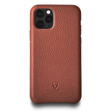 Load image into Gallery viewer, Woolnut Case for iPhone 11 Pro - Hutton