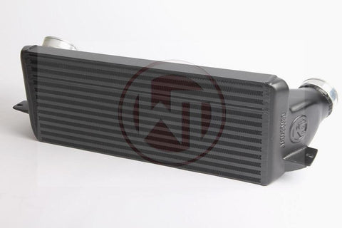 Wagner Tuning BMW 135i, 335i, Z4 and 1M Upgrade EVO1 Performance Intercooler Kit - 200001023