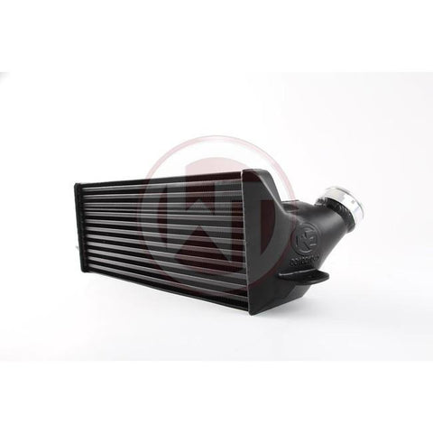 Wagner Tuning BMW E-series 2.0l Diesel Competition Intercooler Kit - 200001039