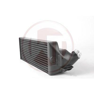 Wagner Tuning BMW F20 F30 N20 N55 M135i M2 1 Series 3 Series 4 Series Competition EVO2 Intercooler Kit - 200001071