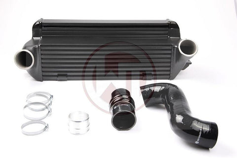 Wagner Tuning BMW E82 E90 EVO 2 Competition Intercooler Kit - 200001044