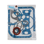 Mazda Rx7 FC3S Series 4/5 Complete Gasket Set with Front & Rear Main Seal Kit