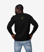 Load image into Gallery viewer, Resilience Basic Sweatshirt - Spirit of Mental Health