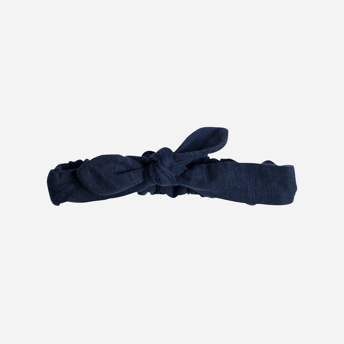 Love Henry Accessories Girls Head Band - Navy